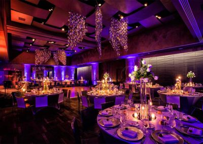 Best Nigerian Wedding DJ in Maryland MD NYC Washington DC Baltimore VA New Jersey York City Uplighting Lighting