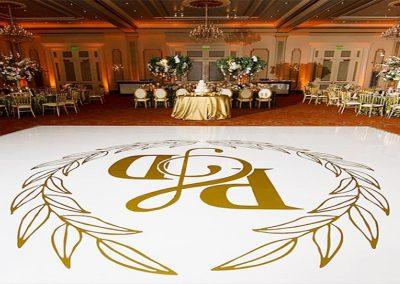 Event Planning & Wedding Management