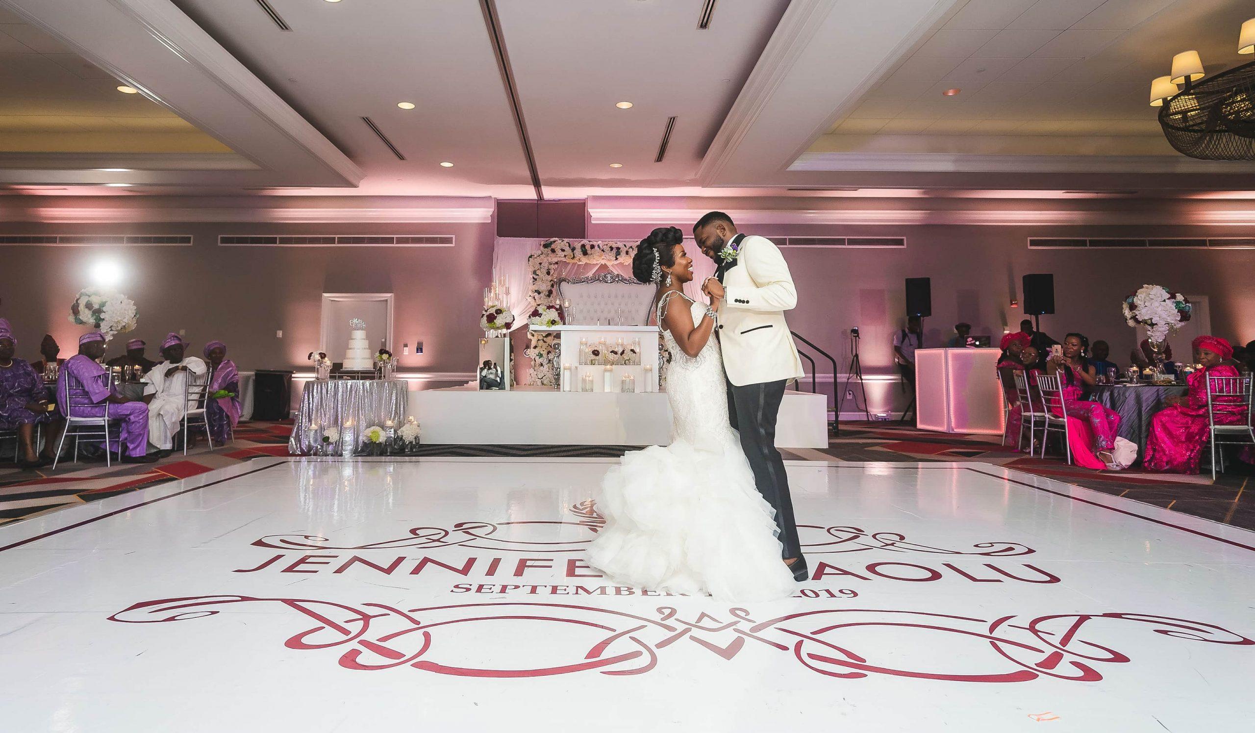 Dance-Floor-Decal-Wrap-Custom-Wedding-White-Stage-Cover-Design-Portable-Dance-Floor-Rental-Portable-Stage-Rental-Event-Stage-Lighting-Selfie-Mirror-Photo-Booth