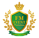 FM Wedding & Event Productions